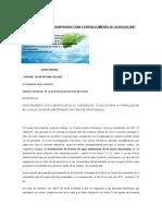 CARTA NOTARIAL PARA PAGO DE DEUDA  MUNICIPIO DE TUMAN.docx