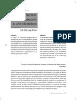 Dialnet-RealismoVsModernismoEnElArteColombiano-1214015.pdf