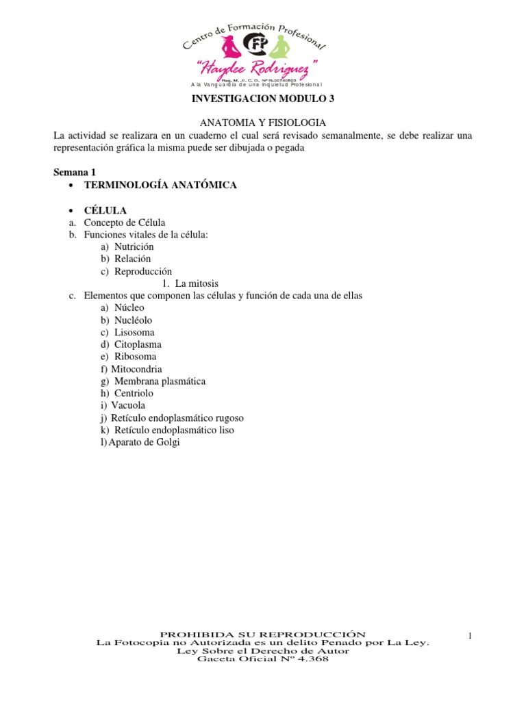 Celula y Tejidos.pdf