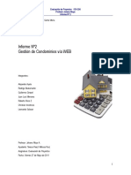 56195987-ADMINISTRACION-DE-CONDOMINIOS-ON-LINE.doc