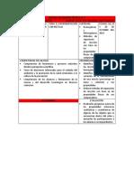 3. PLANECIÓN DE CIENCIAS III. QUÍMICA.TEMA 3. EXPERIMENTACIÓN CON MEZCLA.docx