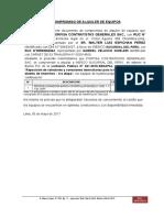 carta de compromiso porfisa.doc