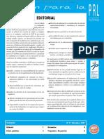 manual-prevencion-riesgos-operacion-montacargas-carretillas-elevadoras (1).pdf