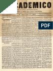 Diccionario ingles espanol portugues o academic o fandeluxe Image collections