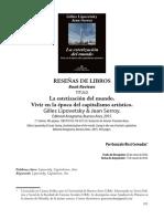 1465164563_191-195.pdf
