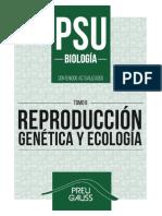 Biología Libro 02 Piloto