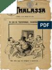 Diccionario ingles espanol portugues othalassan016mar1913pdf fandeluxe Image collections