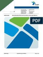 perencanaan_pengelolaan_air_limbah_dengan_sistem_terpusat.pdf