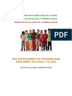 332935843-INTERPRETACION-CPQ.docx