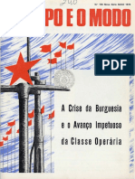 OTempoeoModo_N104_1974-5.pdf