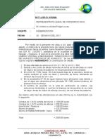 Informe Juana Figueredoddf