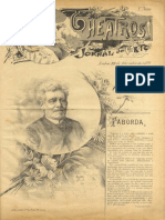 OsTheatros_N03.pdf