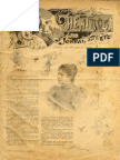 Diccionario ingles espanol portugues ostheatrosn06pdf fandeluxe Image collections