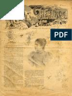 OsTheatros_N06.pdf