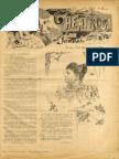 Diccionario ingles espanol portugues ostheatrosn05pdf fandeluxe Image collections