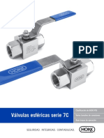 Catalog_79027SPA_HOKE-7C-Series-Valve_Spanish_Europe_081313.pdf