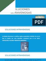 soluciones-presentacic3b3n