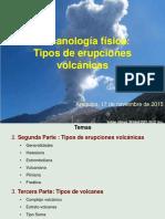 III-Parte Tipo Erupciones2011