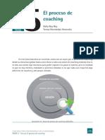 coaching_tema.pdf