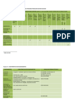 Equipamentos.pdf