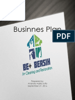 Be+ Bersih (A+ Cleaning & Restoration) English.pdf