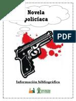 Novelanegraordenado.pdf