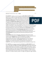 Sociología.doc