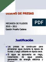 DISEÑO DE PRESAS FLUIDOS.pdf