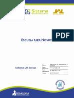 Escuela para novios.pdf