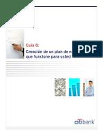 guide8_esp.pdf