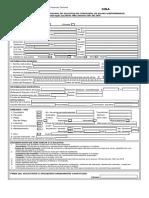 Ajustado 05formulario Único Nacional de Solicitud de Concesión de Aguas Subterráneas