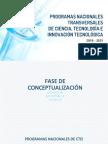 final_programas.pdf