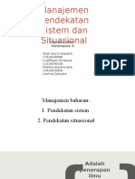 PPT Manajemen Industri Fix