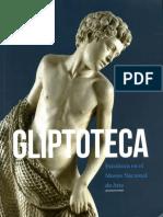 Gliptoteca. Escultura en MUNAL