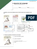 GP2 Prueba Textos Informativos