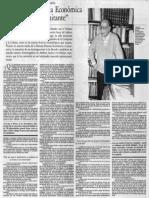 MC0038869.pdf