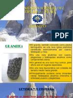 EL GRANITO.pdf