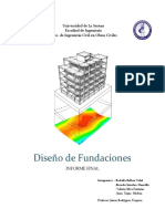 Trabajo Final - Tapon.pdf
