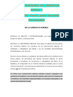 clase-doloculpayp-100708225638-phpapp02.doc