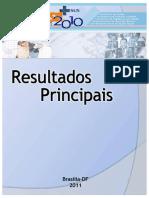 projeto_sb2010
