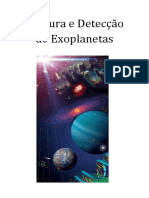 Astrobiologia(7)