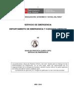 servicio-emergencia.pdf