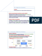 CENTRO DE MASA-impulso-COLISIONES.pdf