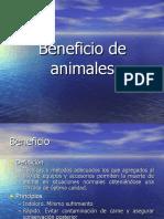 Clase7A Beneficio