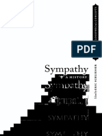 [Eric_Schliesser]_Sympathy_History.pdf