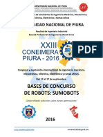 SUMO 2016.pdf