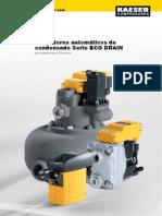 P-741-SP-tcm11-6774.pdf