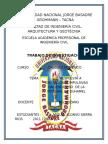 245971048-Trabajo-Integral-de-Duhamel.docx