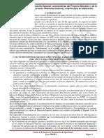 TEMA_5_PT.pdf