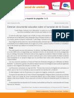 5 Ficha Clase 30